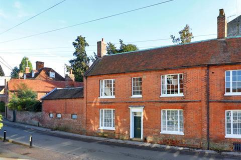 5 bedroom semi-detached house for sale - High Street, Yalding, Maidstone, Kent, ME18