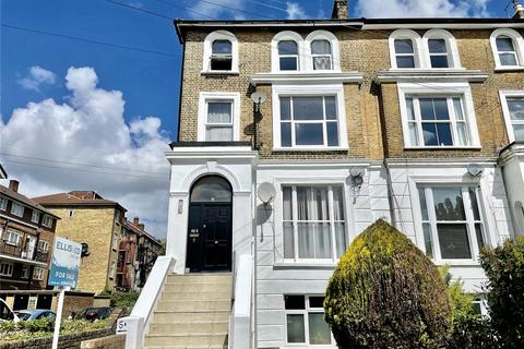 2 bedroom apartment to rent - Woodland Road, London, N11