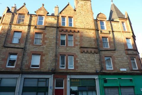 2 bedroom flat to rent - Temple Park Crescent, Edinburgh, EH11
