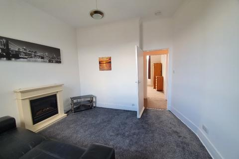 1 bedroom flat to rent - Union Grove, The City Centre, Aberdeen, AB10