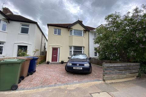 1 bedroom in a house share to rent - North Oxford,  Oxford,  OX2