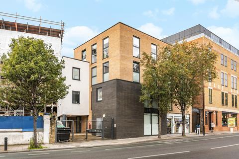 1 bedroom flat for sale - Mare Street, Hackney, London, E8