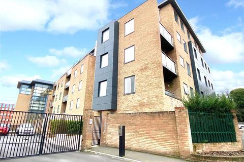 2 bedroom flat for sale - Camberley, GU15