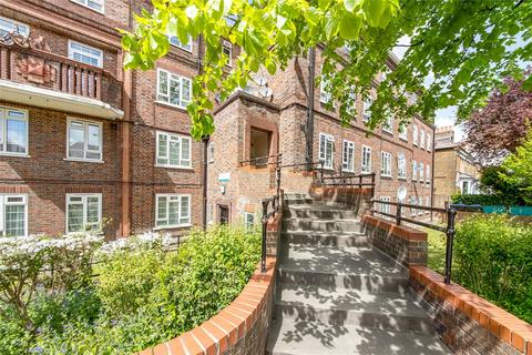 1 bedroom apartment to rent - Barry Road, East Dulwich, SE22