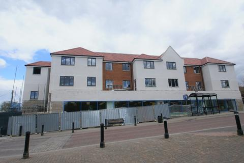 2 bedroom flat to rent - Station Road, Tidworth, SP9