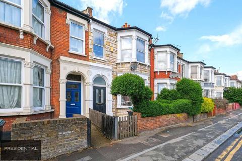 5 bedroom terraced house for sale - Wightman Road, Hornsey, London, N8