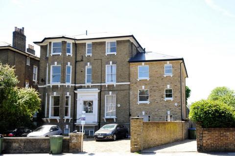 4 bedroom house to rent - Kidbrooke Park Road, Blackheath, SE3