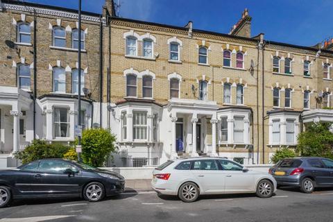 1 bedroom flat for sale - Edith Road, London, W14
