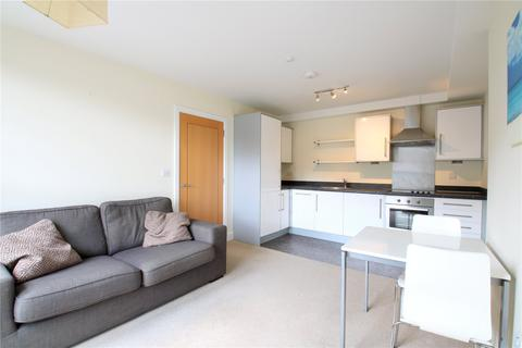 1 bedroom apartment to rent - Centro, Charles Street, Bristol, BS1