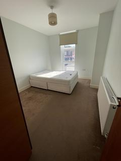 3 bedroom flat to rent - JAI APARTMENTS, 56 ATHELSTAN ROAD, HARLOD WOOD RM3