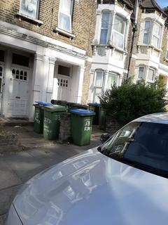 3 bedroom terraced house for sale - Rockmouth Road, Plumstead, London SE18