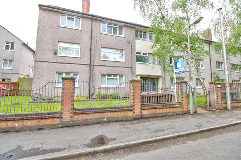 2 bedroom apartment for sale - St. Aidans Way, Bootle, L30