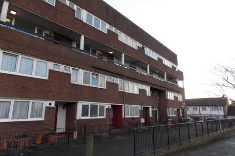 3 bedroom flat to rent - John Penn Street, London, SE13