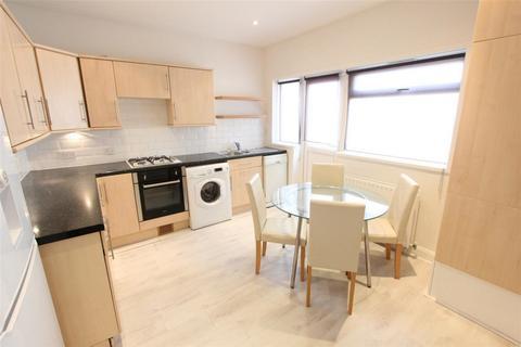 2 bedroom maisonette for sale - Harrington Road, South Norwood, SE25