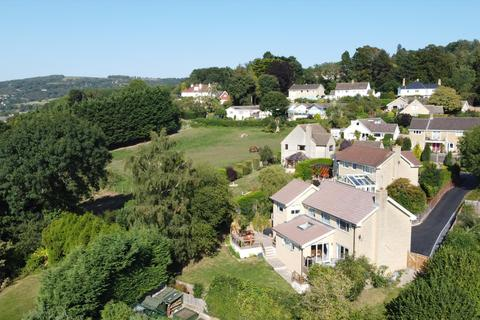 5 bedroom detached house for sale - Haymes Drive, Cleeve Hill, Cheltenham, Gloucestershire, GL52