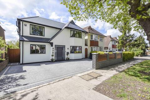 5 bedroom detached house for sale - South Lane, New Malden, KT3