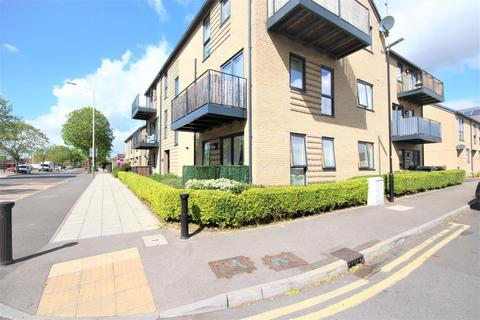 1 bedroom flat to rent - Apartment , Lupin Lodge,  Hilldene Avenue, Romford