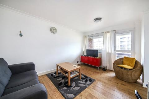 1 bedroom house to rent - Rhodeswell Road, London, E14