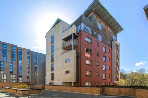 2 bedroom flat for sale - Flat 8, 54 Partick Bridge Street, Glasgow, G11