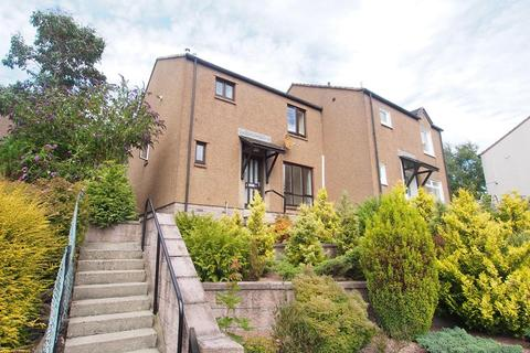 3 bedroom semi-detached house to rent - Garthdee Road, Garthdee, AB10