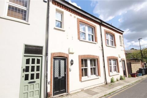 1 bedroom apartment to rent - Enfield Road, Brentford, Middlesex, TW8