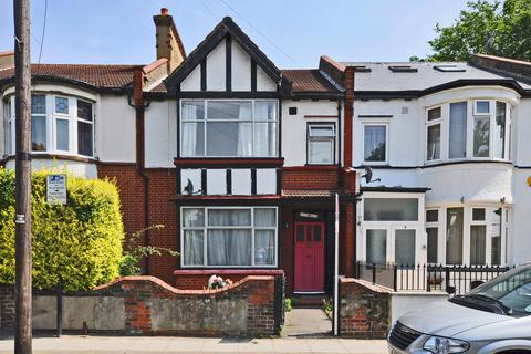 3 bedroom terraced house for sale - Topsham Road, Tooting Bec