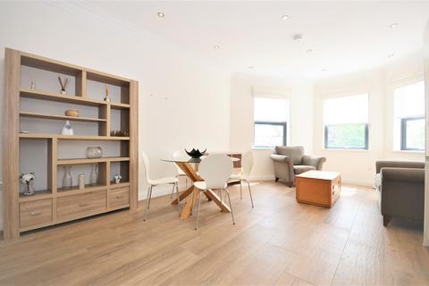 2 bedroom flat to rent - Gunnersbury Lane, Acton W3 8ED