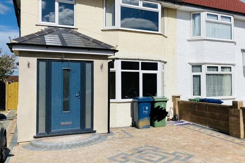 5 bedroom semi-detached house to rent - Liddell Road,  HMO Ready 5 Sharers,  OX4
