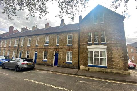 3 bedroom terraced house to rent - Jericho,  Oxford,  OX2