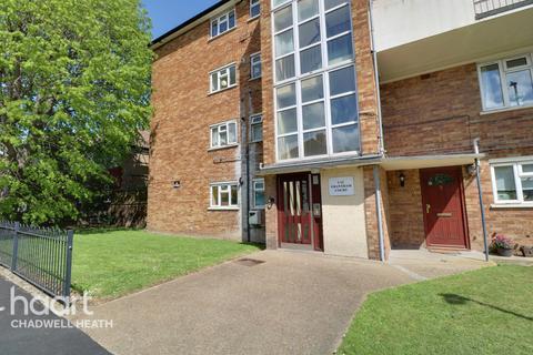2 bedroom apartment for sale - Grantham Gardens, Romford