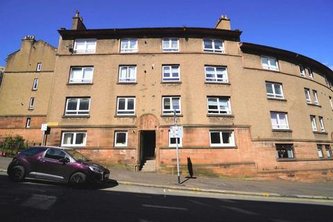 1 bedroom flat to rent - Sir Michael Street, Greenock