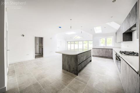 5 bedroom semi-detached house for sale - St. Bernards Road, Solihull, B92