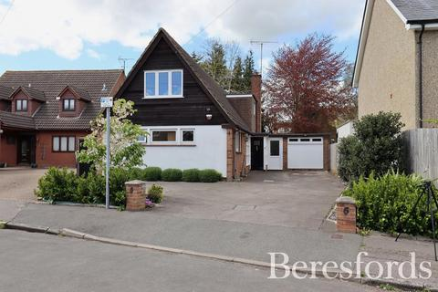 5 bedroom detached house for sale - York Road, Chelmsford, Essex, CM2