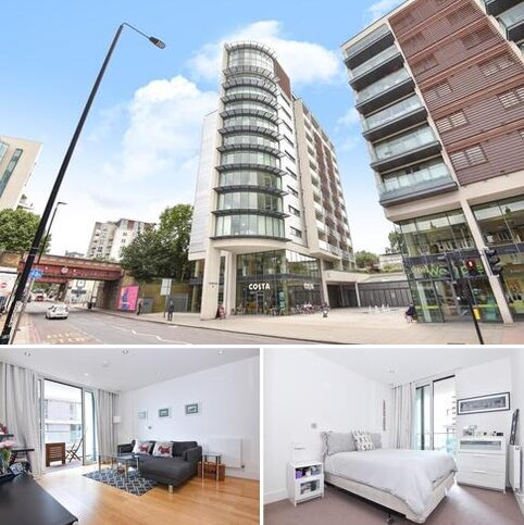 2 bedroom flat to rent - Stamford Square Putney SW15