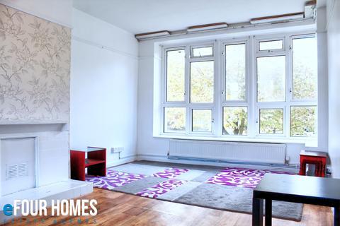 2 bedroom flat to rent - Longbridge Road, Barking IG11