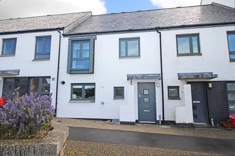 3 bedroom terraced house to rent - Bude, Cornwall