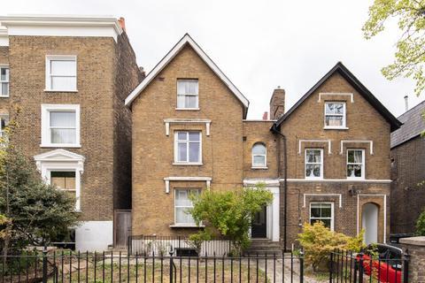 1 bedroom flat for sale - Lewisham Way, New Cross, London SE14