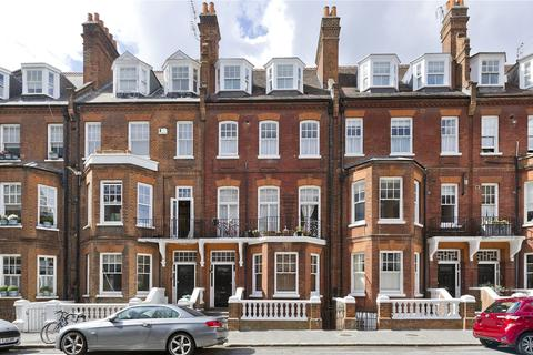 3 bedroom apartment for sale - Addison Gardens, London, W14