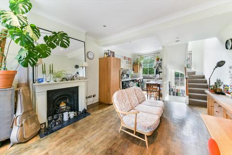 2 bedroom flat to rent - Crucifix Lane, London, SE1