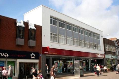 Plot for sale - London Road, Bognor Regis, PO21