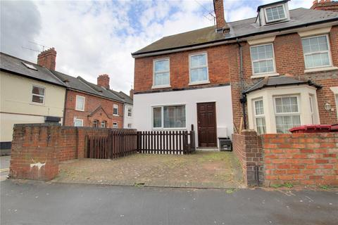 7 bedroom end of terrace house for sale - Cholmeley Road, Reading, RG1