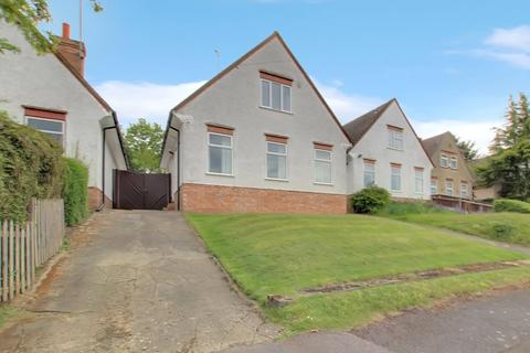 3 bedroom detached house for sale - Froxfield Avenue, Reading, RG1
