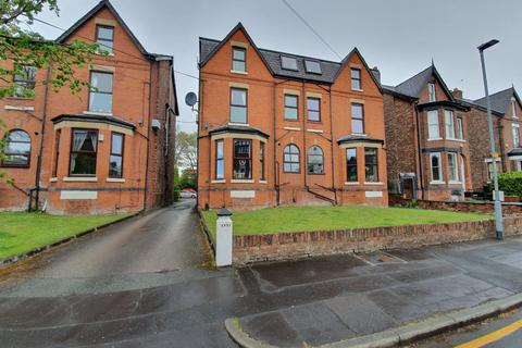 2 bedroom apartment to rent - 14-16 Circular Road, Manchester, M20
