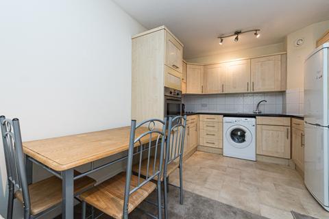 1 bedroom flat to rent - Kite House 50 Meyrick Road, Battersea, London, SW11