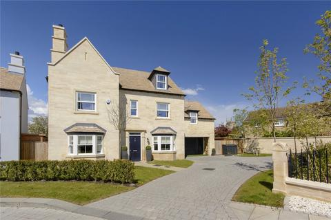 6 bedroom detached house for sale - Hereward Place, Stamford