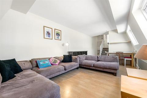2 bedroom flat to rent - Lower Richmond Road, SW15