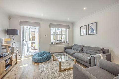 2 bedroom terraced house for sale - Glenburnie Road, Tooting