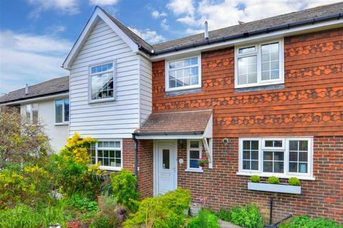 3 bedroom terraced house for sale - Rogersmead, Tenterden, Kent