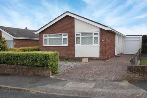 2 bedroom detached bungalow for sale - Duchy Drive | Preston | Paignton