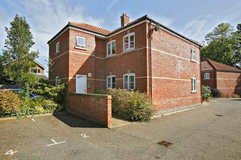 2 bedroom apartment to rent - Walnut court, Hethersett